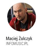 https://www.infomusic.pl/img/autorzy/MC4xODEzMDYwMCAxMzkxMDc5ODYw.jpg