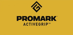 PROMARK ACTIVEGRIP? Co to takiego?
