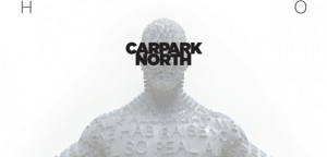 "RECENZJA: Carpark North - ""Hope"""