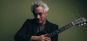 "Marc Ribot Quartet ""Songs of Resistance"" w Warszawie"