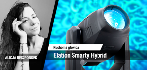 TEST: Elation Smarty Hybrid