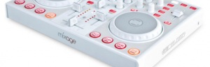 Reloop Mixage Ltd - Controller Edition