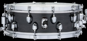 Werbel Mapex Equinox - nowy model serii Black Panther Design Lab