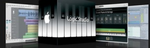 Apple Logic Studio
