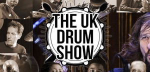 The UK Drum Show 2019 już w ten weekend w Manchesterze