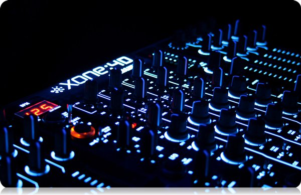 Forex spectre-live