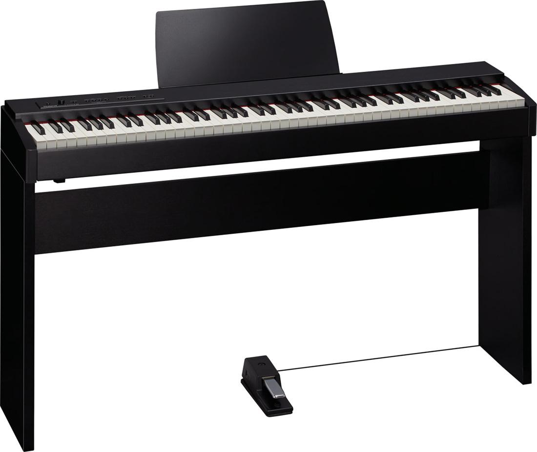 Roland F 20 : roland f 20 twoje pierwsze pianino infomusic pl ~ Vivirlamusica.com Haus und Dekorationen