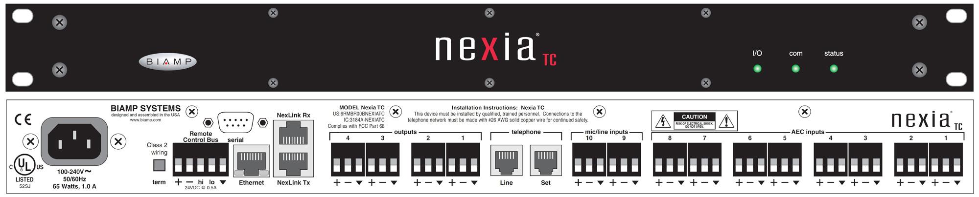 Alexa may 10 connection