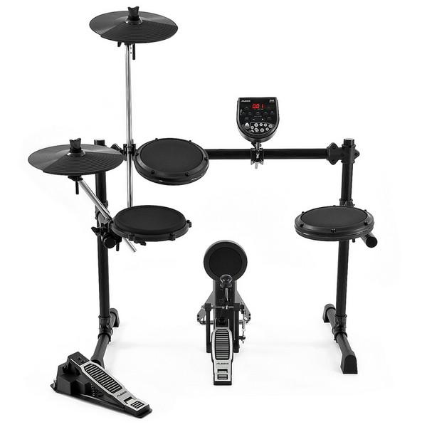 alesis dm6 usb express electronic drum kit infomusic pl. Black Bedroom Furniture Sets. Home Design Ideas