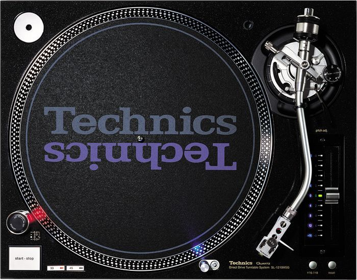 turntables wallpaper. TECHNICS TURNTABLES LOGO