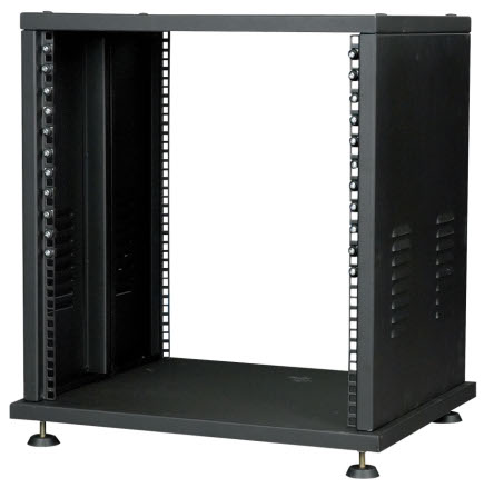 stereo cabinet szafy dap audio gear racks w studio lights infomusic pl 26791