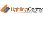 Lighting Center - Salon Muzyczny