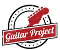Guitar Project - Sklep Muzyczny