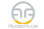 Audio Plus Sp. z o.o.