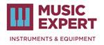 Music Expert - Sklep Muzyczny