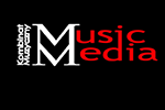 Music Media