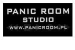 PANIC ROOM STUDIO
