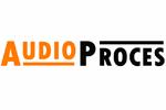 Audioproces Sklep Muzyczny