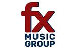 FX MUSIC GROUP