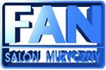 FAN - salon muzyczny