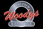 Woodys Backline Sp.j. Wysocki i Wspólnicy