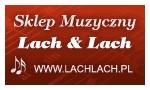 Lach & Lach S.C.
