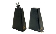 Cowbell Aspire 8""