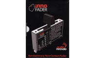 Audio Innovate INNOFADER