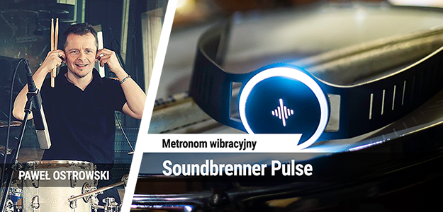 TEST: Soundbrenner Pulse