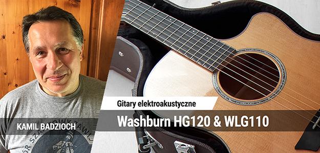 randki gitary akustyczne washburn po prostu osiedl się na stronie randkowej