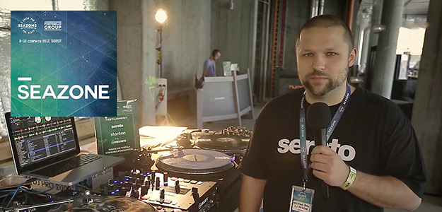 Seazone'17: Co słychać u Show System? [VIDEO]