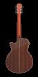 Furch Orange Plus D-CR - gitara akustyczna - zdjęcie 2