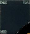 Markbass CMD-102 250 Marcus Miller - combo do gitary basowej - zdjęcie 4