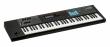 Roland Juno-DS61 - syntezator cyfrowy - zdjęcie 2