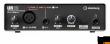 Steinberg UR12 - interfejs audio USB - zdjęcie 1