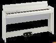 Marantz MPM3000 - mikrofon pojemnościowy wielkomembranowy - zdjęcie 1