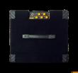 Markbass CMD-101 Micro 60 Marcus Miller - combo do gitary basowej - zdjęcie 2