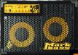Markbass CMD-102 250 Marcus Miller - combo do gitary basowej - zdjęcie 1