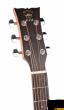 Morrison G-1004 D SM - gitara akustyczna - zdjęcie 4