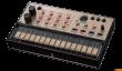 Korg Volca Keys - syntezator analogowy - zdjęcie 2