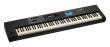 Roland Juno-DS88 - syntezator cyfrowy - zdjęcie 2