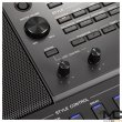 Yamaha PSR-SX700 - Arranger Workstation - zdjęcie 6