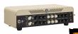 Yamaha THR-100 HD Dual - tranzystorowa głowa gitarowa - zdjęcie 2
