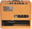 M-Audio Keystation 49 III - klawiatura sterująca 49 klawiszy - zdjęcie 2