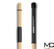 Rohema Percussion Professional Rods Maple - hot rods - zdjęcie 2