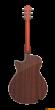 Fender Deluxe Cable 3m P/K Black Tweed - przewód instrumentalny - zdjęcie 2
