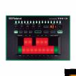 Roland TB-3 Aira - dotykowy cyfrowy syntezator basowy - zdjęcie 1