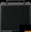 Ibanez IBZ-10 B V2 - combo basowe - zdjęcie 1
