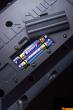 Roland Mobile Cube - uniwersalny wzmacniacz instrumentalno-woklany - zdjęcie 5