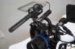 "Rode NTG4+ - mikrofon typu ""shotgun"" - zdjęcie 3"